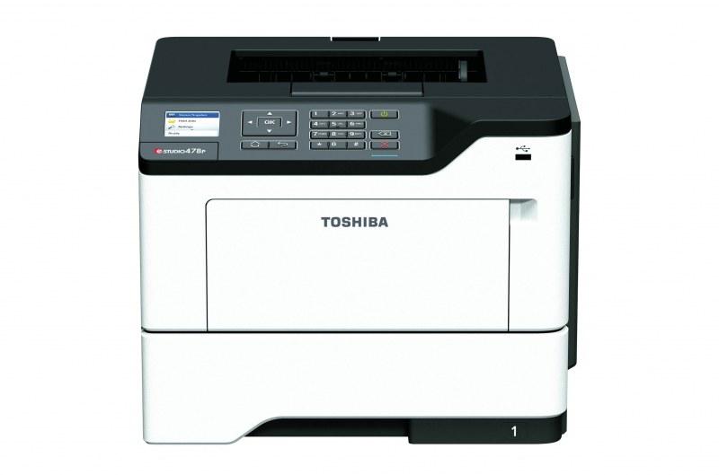 toshiba-a4-printer-e-studio478p.jpg