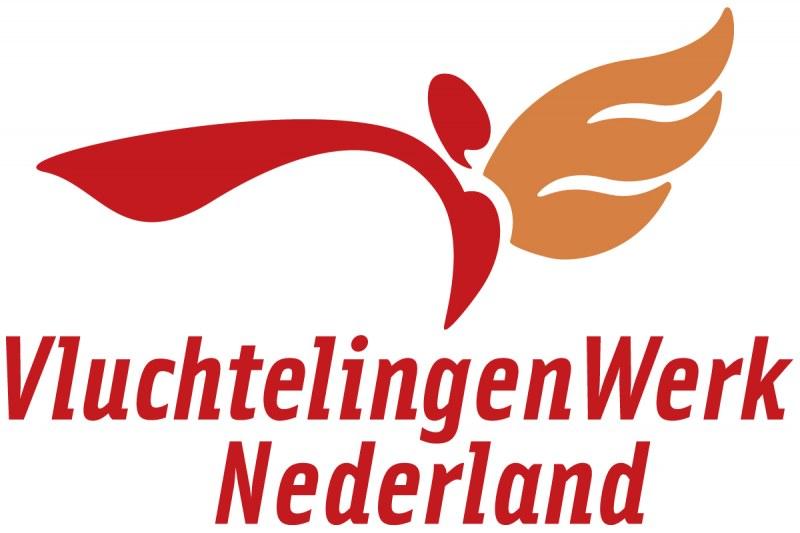 vluchtelingenwerk-nl.jpg