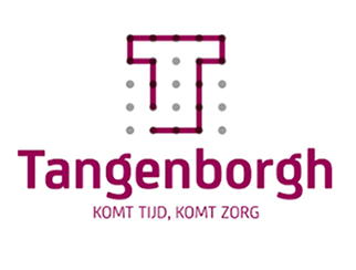 zorgroep-tangenborgh-logo.png