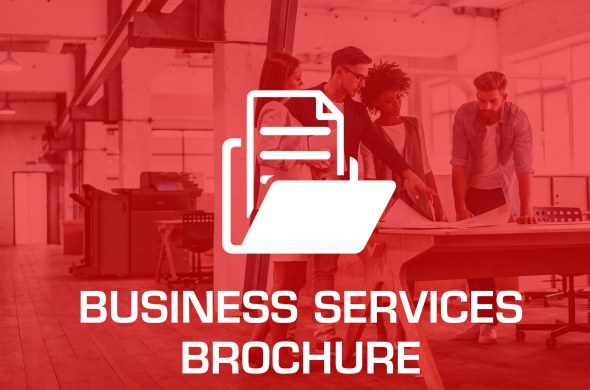 https://www.toshibatec.nl/business-services/brochure/