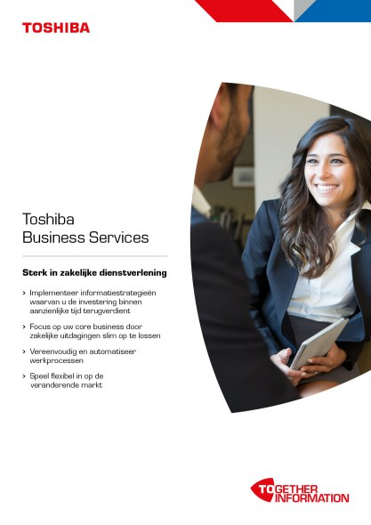 business-services-brochure-nl-2019-cover.jpg