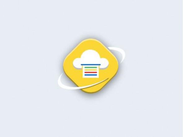 Lees meer over Google stopt met Cloud printdienst