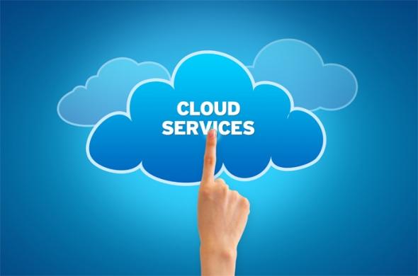 Basisscholen enthousiast over efficiënte cloudprintoplossing voor google chromebooks