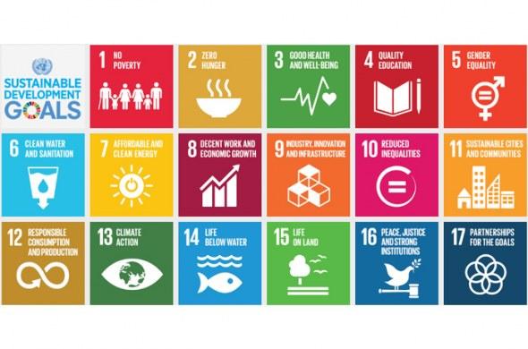 Lees meer over Het CO2-neutraal programma van Toshiba Tec ontvangt erkenning van de Verenigde Naties