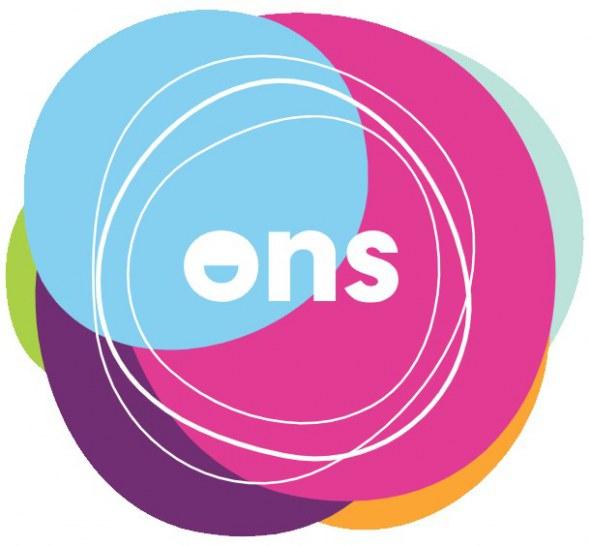 Logo Nedap Ons