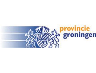 logo-provincie-groningen-edit.jpg