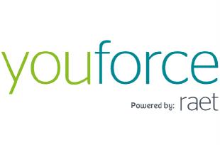 Logo Youforce