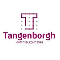 Logo Tangenborgh