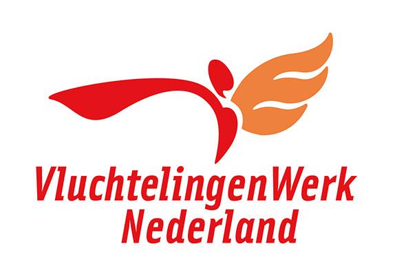 VluchtelingenWerk Nederland kiest opnieuw voor Toshiba Tec
