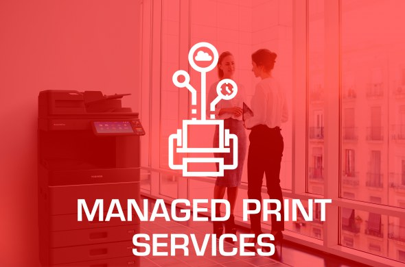 https://www.toshibatec.nl/business-services/print-services/