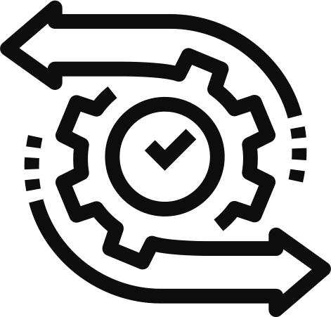 procesoptimalisatie-icon-zwart.jpg