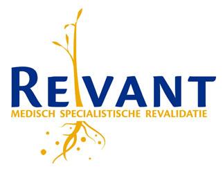 refant.jpg