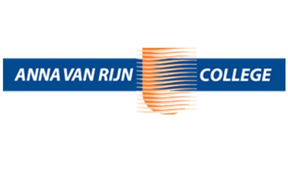 Anna van Rijn College