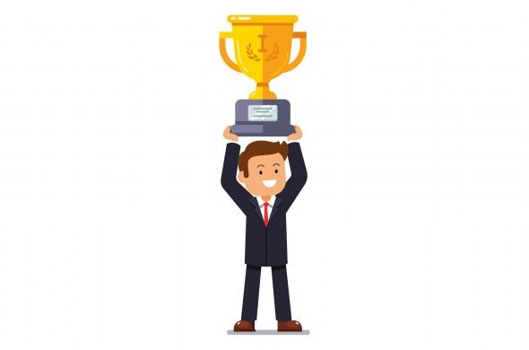 Keypoint Intelligence erkent Toshiba met Buyers Lab Pick en Outstanding Achievement Awards