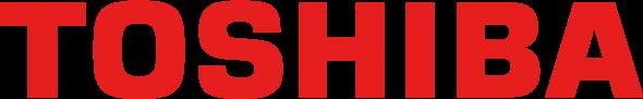 toshiba-logo-red-rgb.png