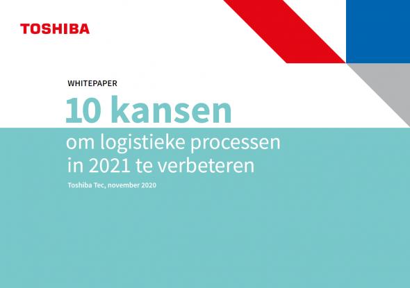 toshiba-thumbnail-verbeter-processen-in-2021.png