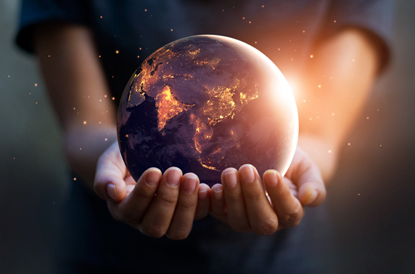 10 tips om een miniverschil in duurzaamheid te maken