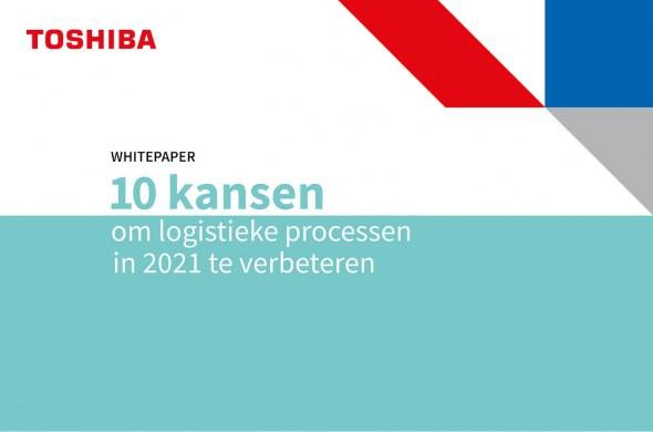 whitepaper-10-kansen-om-documentprocessen-te-verbeteren.jpg